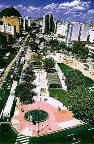 Rua Barão de Mesquita 891 Box 51 - 19 E 54