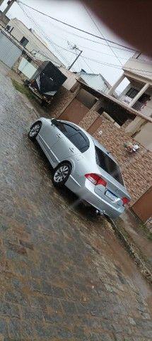 Honda Civic 2011 manual - Foto 11