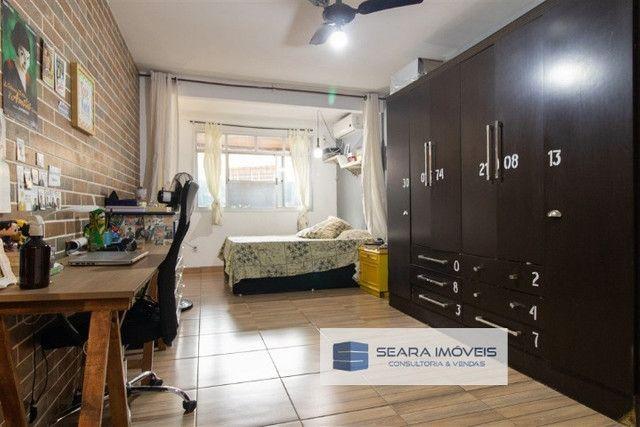 Apartamento de 3 quartos com suíte - Foto 12