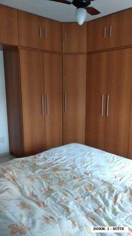 Apartamento para Venda em Santos, Ponta da Praia, 2 dormitórios, 1 suíte, 3 banheiros, 1 v - Foto 11