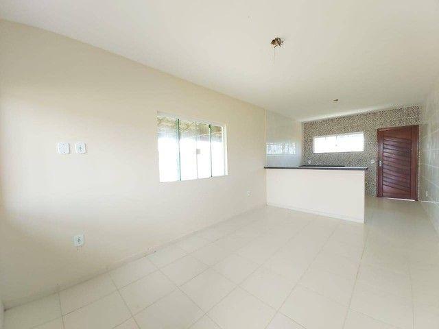 Casa com 2 dormitórios à venda, 85 m² por R$ 249.000,00 - Boa Vista - São Pedro da Aldeia/ - Foto 2
