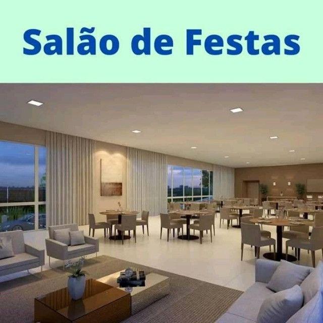 LS /Leve Castanheiras - Faça seu Financiamento pela caixa e use seu FGTS - Foto 9