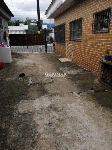 Bangalo 1 dorm e vaga de garagem excelente localização só 106 mil - ref 2301 - Foto 3