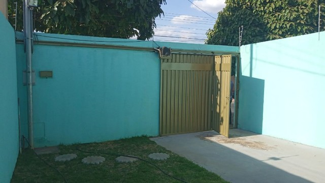 Casa 3 Q 1 Suite 3 Vagas St Recanto das Minas Gerais