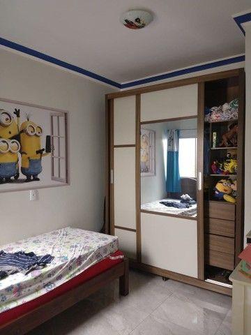 Casa 03 quartos no Senador Paranhos em Goiânia  - Foto 9
