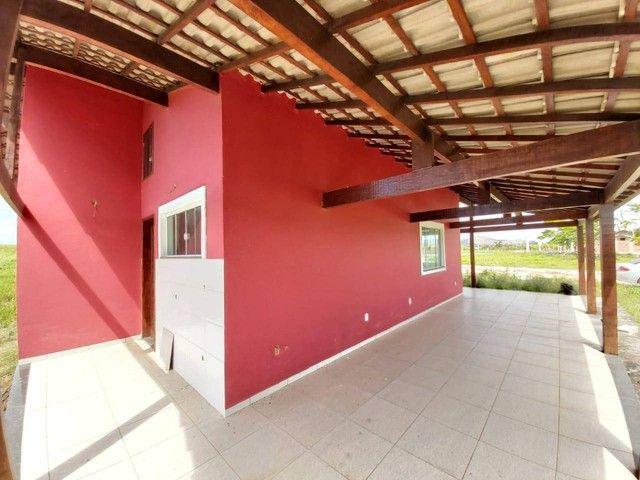 Casa com 2 dormitórios à venda, 85 m² por R$ 249.000,00 - Boa Vista - São Pedro da Aldeia/ - Foto 17
