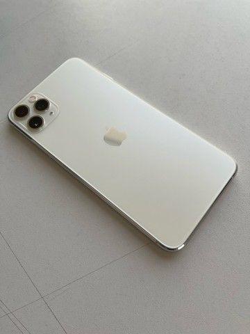 iPhone 11 ProMax 256Gb  - Foto 2