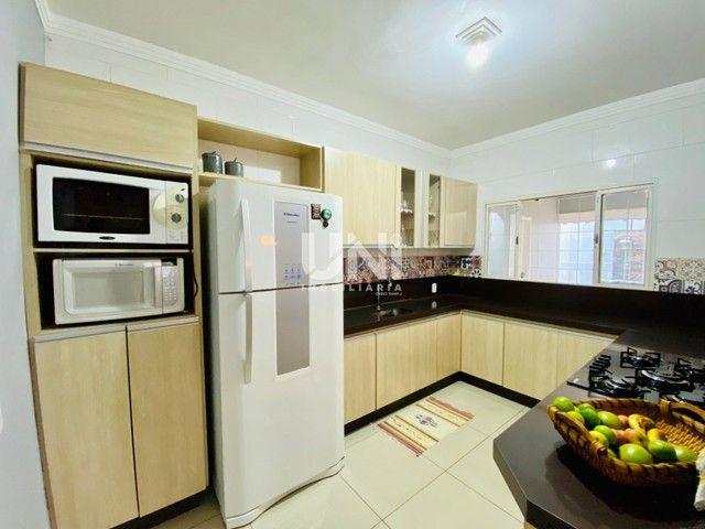 VENDA   Casa, com 3 quartos em Novo Parque Alvorada, Dourados - Foto 12