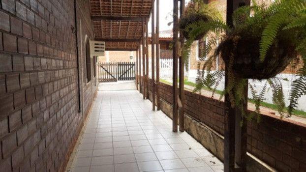 Linda casa em Gravatá, Para Vender em Junho, de 280 MIL por 240 MIL!!! - Foto 3