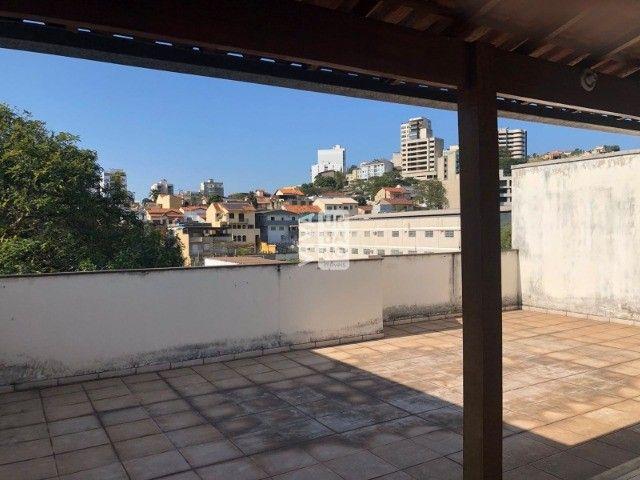 Viva Urbano Imóveis - Cobertura no Jardim Amália/VR - AP00657 - Foto 17