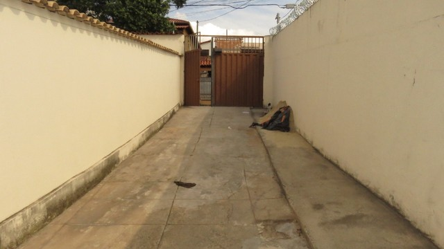 Casa à venda, 4 quartos, 3 vagas, Letícia - Belo Horizonte/MG - Foto 13