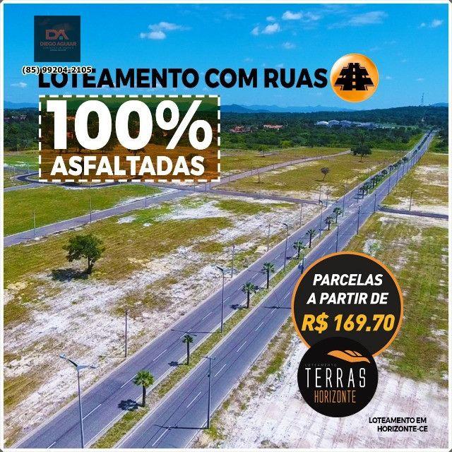 Terras Horizonte Loteamento ¨%$ - Foto 17