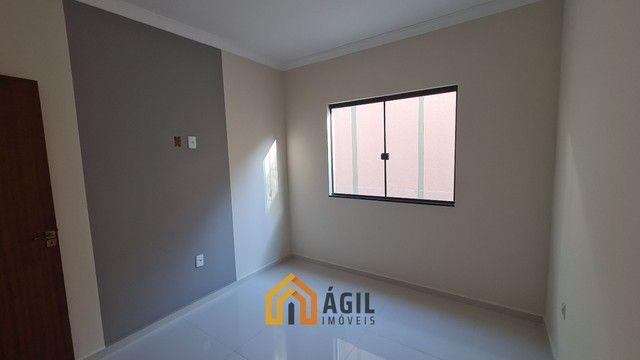 Casa à venda, 3 quartos, 1 suíte, 2 vagas, Pousada Del Rei - Igarapé/MG - Foto 16
