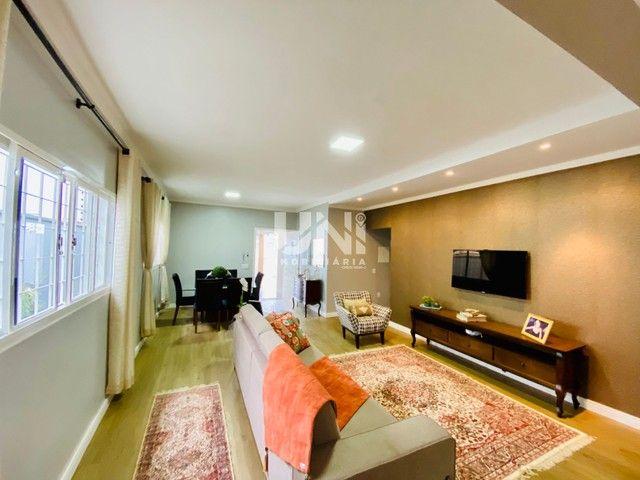 VENDA   Casa, com 3 quartos em Novo Parque Alvorada, Dourados - Foto 8