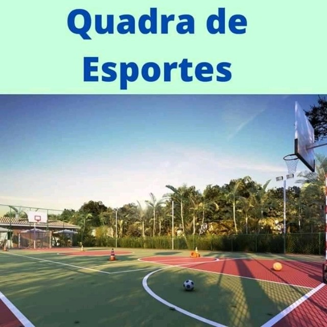 LS /Leve Castanheiras - Faça seu Financiamento pela caixa e use seu FGTS - Foto 12