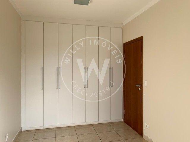 Apartamento para Locação em Presidente Prudente, Centro, 3 dormitórios, 1 suíte, 3 banheir - Foto 5