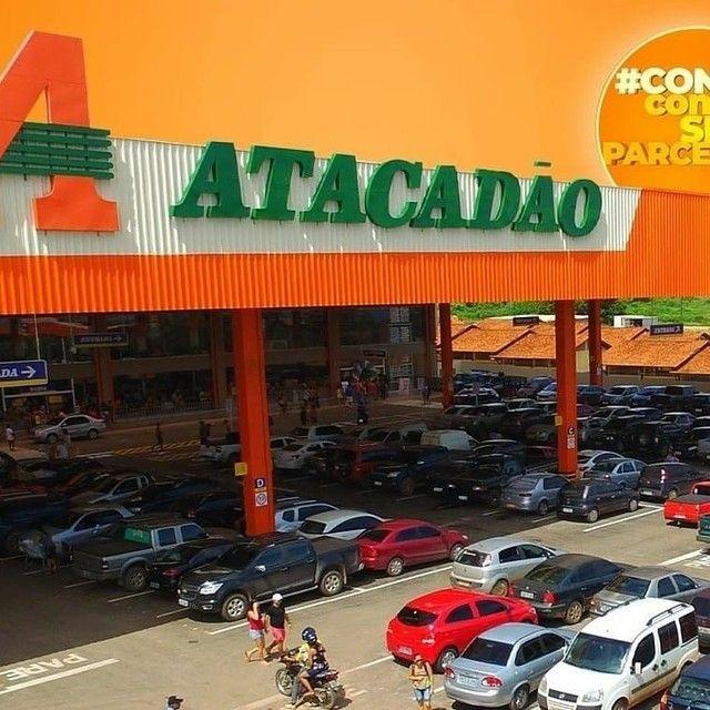 Vendo Lotes no Bairro Nova Caruaru!! - Foto 8