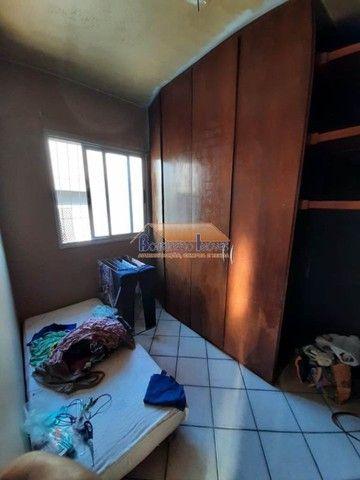 Apartamento à venda com 3 dormitórios em Santa rosa, Belo horizonte cod:44687 - Foto 10