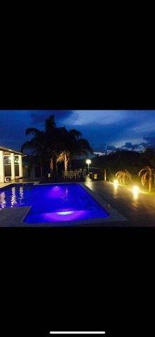 Casa de condomínio para venda com 1000 metros quadrados com 4 quartos em Tejuco - Esmerald - Foto 2