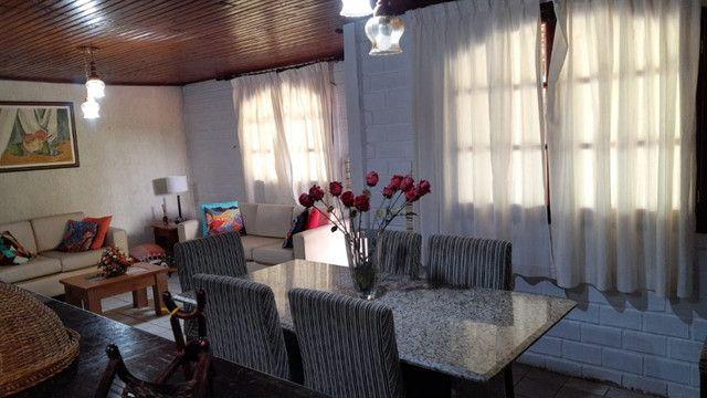 Linda casa em Gravatá, Para Vender em Junho, de 280 MIL por 240 MIL!!! - Foto 13