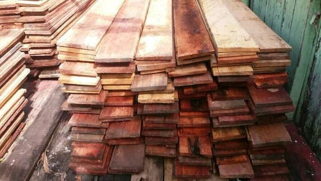 Azimbre azimbre e azimbres ripao madeiras - Foto 3