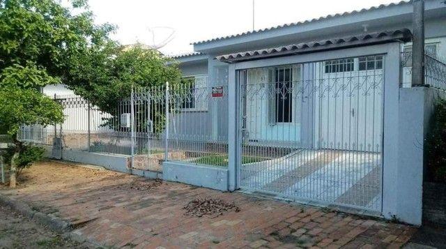 Casa em Restinga Seca - Foto 2