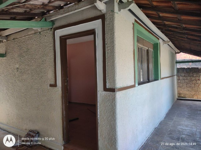 Vendo Casa região Leste - Foto 3
