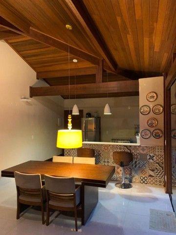 Itabirito - Casa de Condomínio - Condomínio Villa Bella - Foto 3