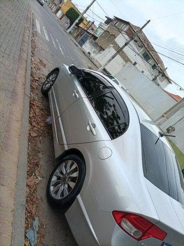 Honda Civic 2011 manual - Foto 6