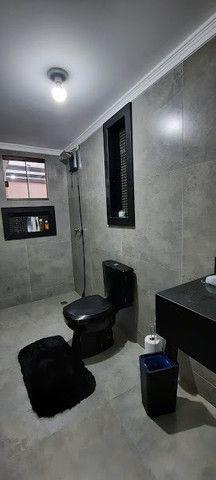 T-SO0577-Sobrado com 4 dormitórios à venda, 290 m² - Xaxim - Curitiba/PR - Foto 6