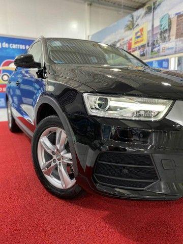 Audi Q3 Prestige Plus 1.4 TSFI 2019 - Foto 4