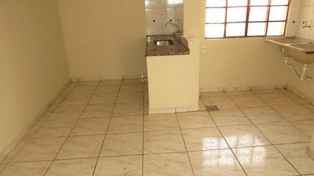 Casa à venda, 4 quartos, 3 vagas, Letícia - Belo Horizonte/MG - Foto 9