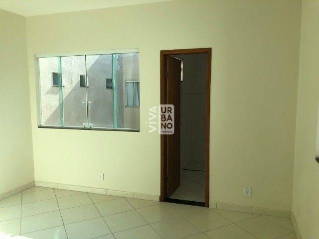 Viva Urbano Imóveis - Cobertura no Jardim Amália/VR - AP00657 - Foto 10