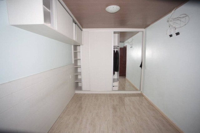 Casa 03 quartos em condomínio fechado, Rincão, Novo Hamburgo/RS - Foto 4