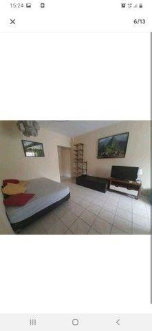 Alugo apartamentos mobiliados para temporada em Lapa e Copacabana