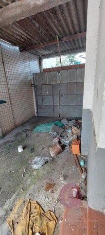 Comercial para Venda em Santos, Vila Mathias - Foto 8