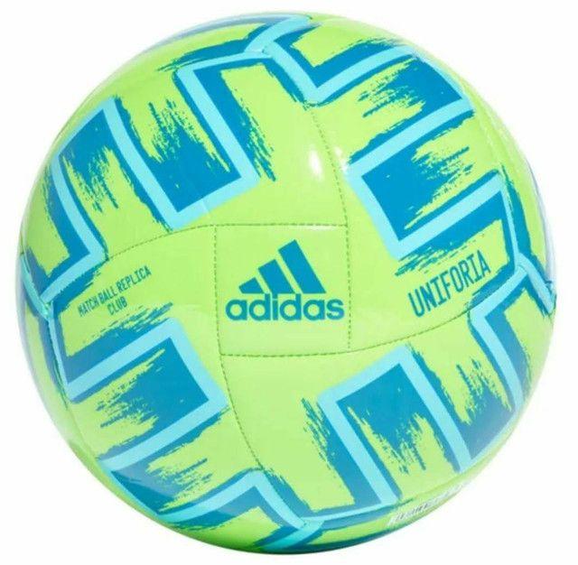 Bolas de futebol campo - Foto 3