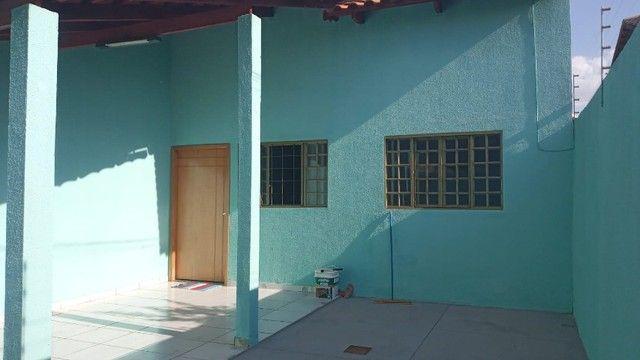 Casa 3 Q 1 Suite 3 Vagas St Recanto das Minas Gerais - Foto 2