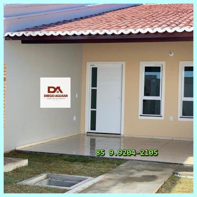 Excelente Localização e Moradia na Região de Itaitinga %& - Foto 12