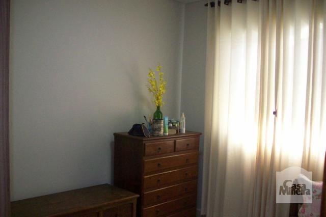 Casa à venda com 5 dormitórios em Caiçaras, Belo horizonte cod:227143 - Foto 10