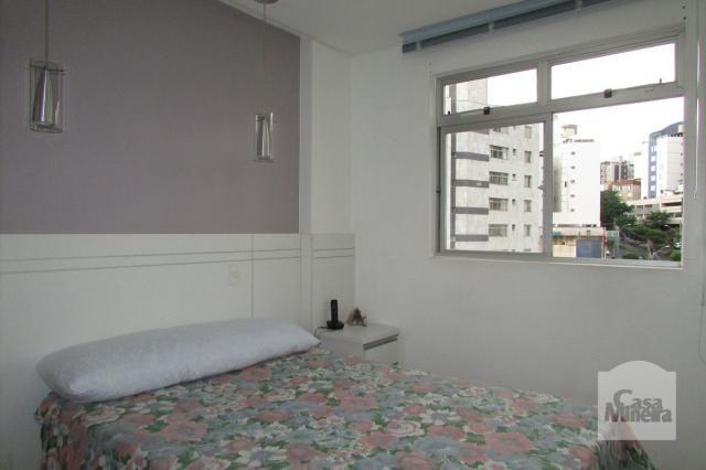 Apartamento à venda com 3 dormitórios em Buritis, Belo horizonte cod:223762 - Foto 6