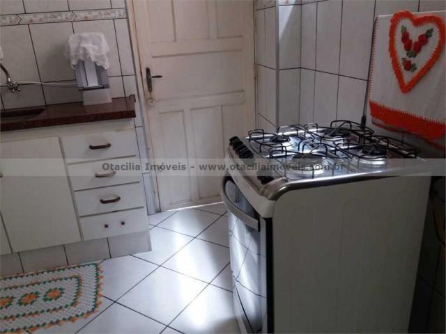Casa à venda com 3 dormitórios em Assuncao, Sao bernardo do campo cod:22514 - Foto 4