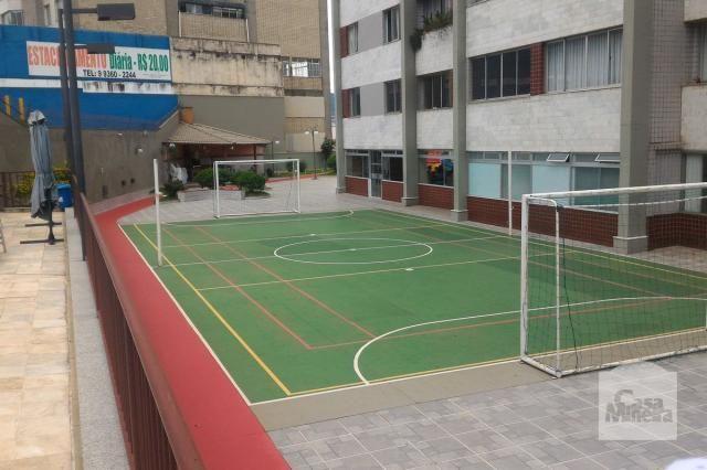 Apartamento à venda com 4 dormitórios em Gutierrez, Belo horizonte cod:224359 - Foto 17
