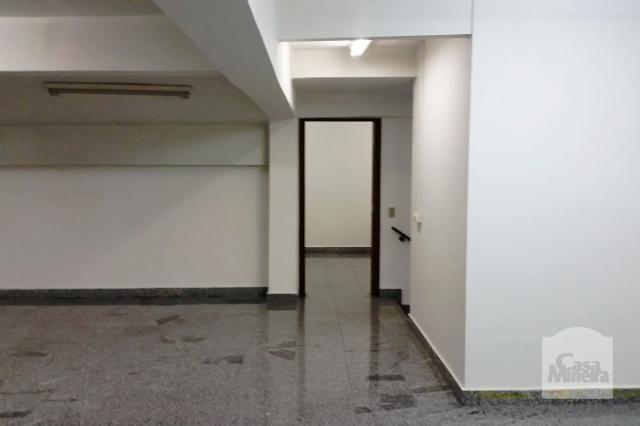 Prédio inteiro à venda em Carlos prates, Belo horizonte cod:217385 - Foto 10