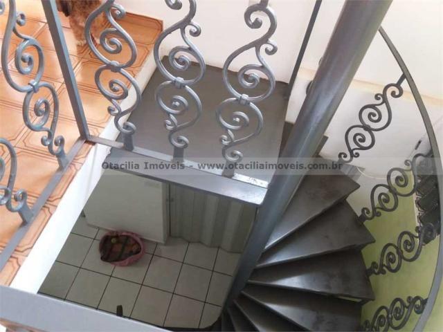 Casa à venda com 3 dormitórios em Assuncao, Sao bernardo do campo cod:22514 - Foto 10