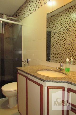 Apartamento à venda com 3 dormitórios em Buritis, Belo horizonte cod:223762 - Foto 12
