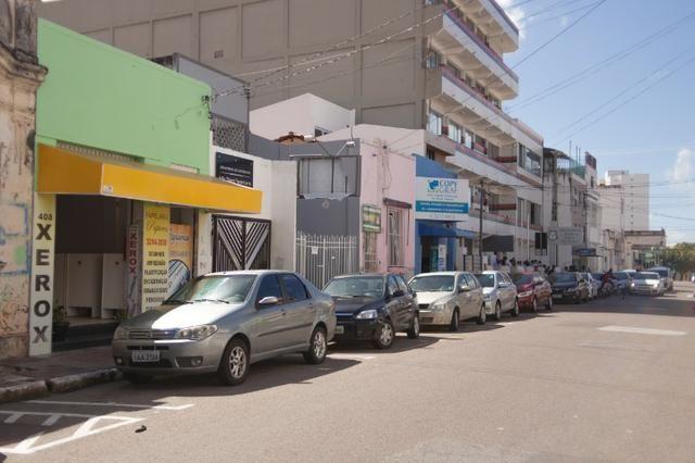 Imovel comercial, localizado a Rua de Estancia com 115,62m² - Foto 2