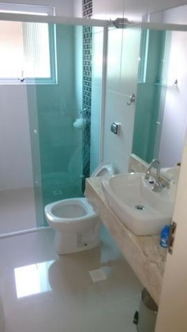 Casa com Piscina em Condomínio na Praia Boraceia - Foto 10