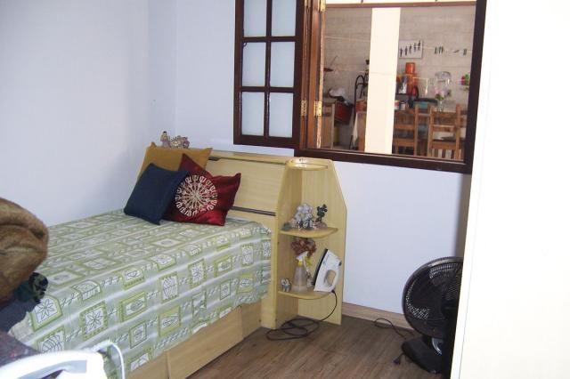 Casa à venda com 4 dormitórios em Dom cabral, Belo horizonte cod:213953 - Foto 3