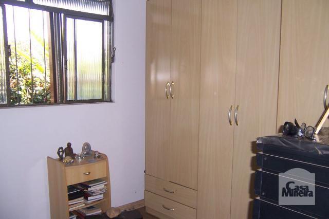 Casa à venda com 4 dormitórios em Dom cabral, Belo horizonte cod:213953 - Foto 5